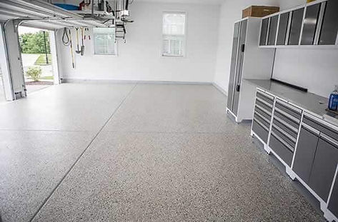Epoxy-garage-floor.jpg