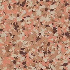 GranitexColorChart_1389393080_Desert But
