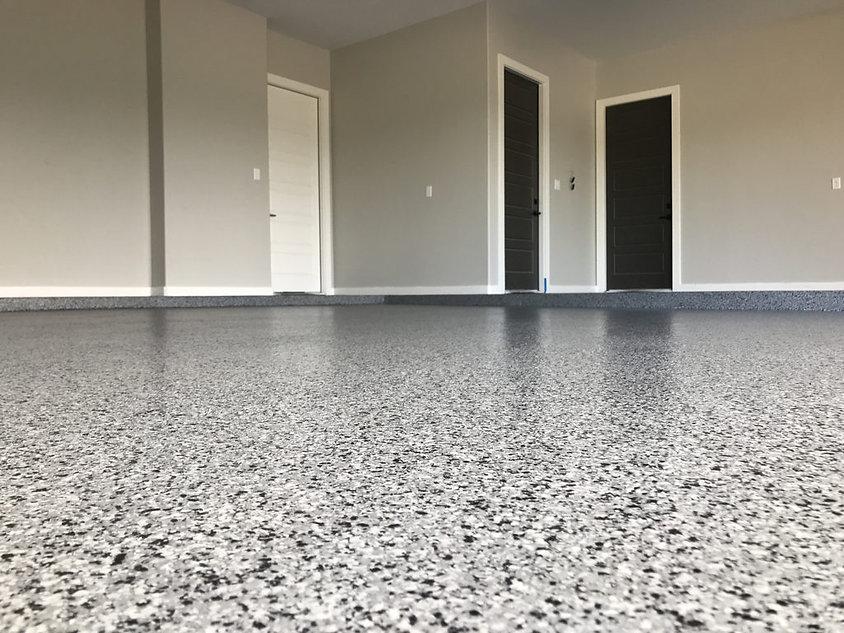 classic-epoxy-marble-flower-mound-1024x7