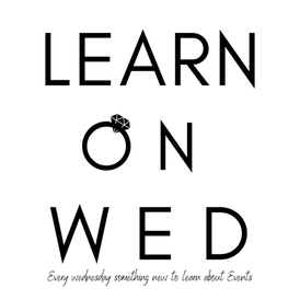 Blanco Icono de Hospital Médico Logotipo