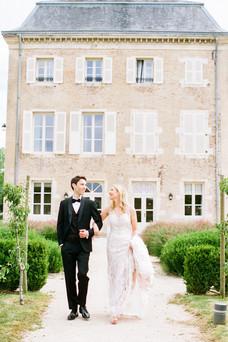 41_ArteDeVie_Braun_Wedding .jpg