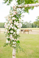 69_ArteDeVie_Braun_Wedding .jpg
