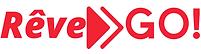 ReveGO_Logo_CURVAS_001.png