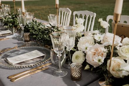 wedding planner mexico