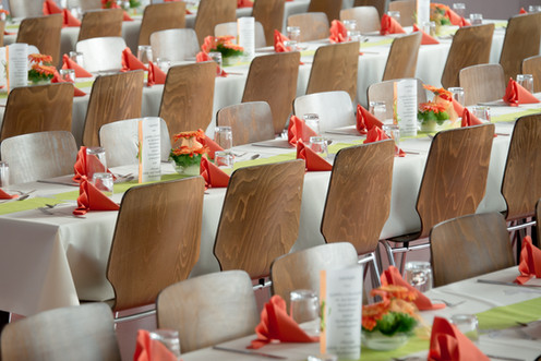 Catering Evento