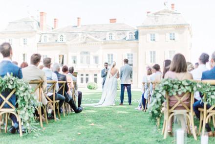 ceremonia wedding planner