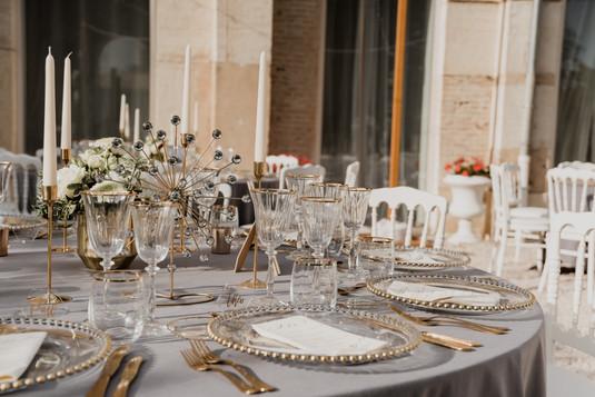 boda francesa