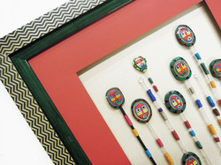 swizzle sticks, stack frame