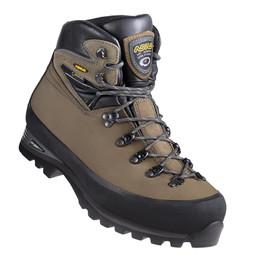 Ботинки Asolo Trekker GV MM Tundra