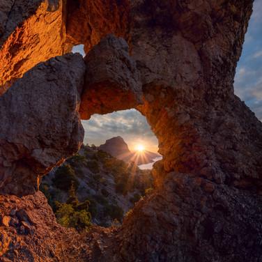 DSC_7994-HDR Panorama copy-Sky.jpg