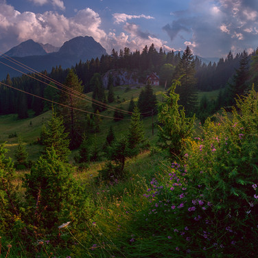 DSC_3904-HDR Panorama3 copy.jpg