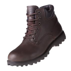 Ботинки Ascot Front