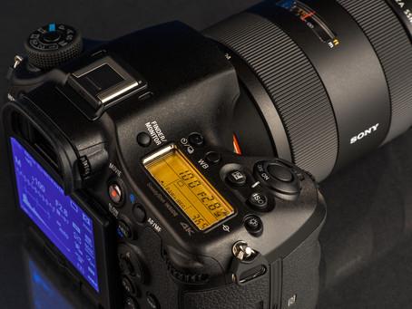 В помощь начинающему: симуляторы фотокамеры