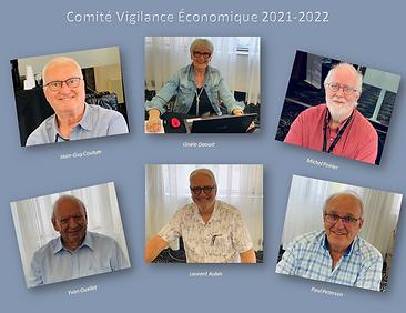 Capture Mozaique CVÉ 2021-22.PNG