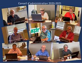 CA 2020-2021.PNG