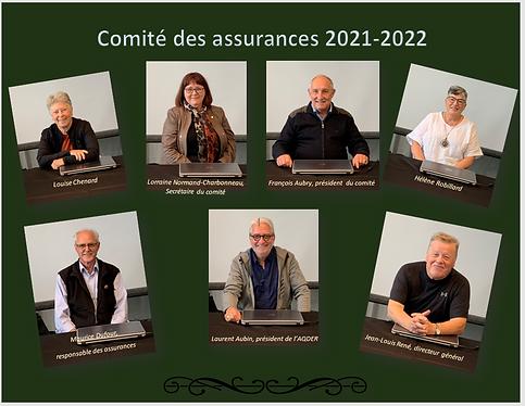 Capture2 Comité des assurances 2021-2022.PNG