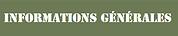 Informations_générales.PNG