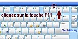 Clavier F11.jpg