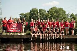 2016 Swim team_edited