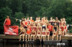 2015 Swim Team_edited
