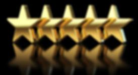 BauerFinancial_FiveStars_800x438.jpg