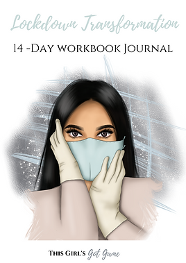 30 -Day workbook Journal (1).png