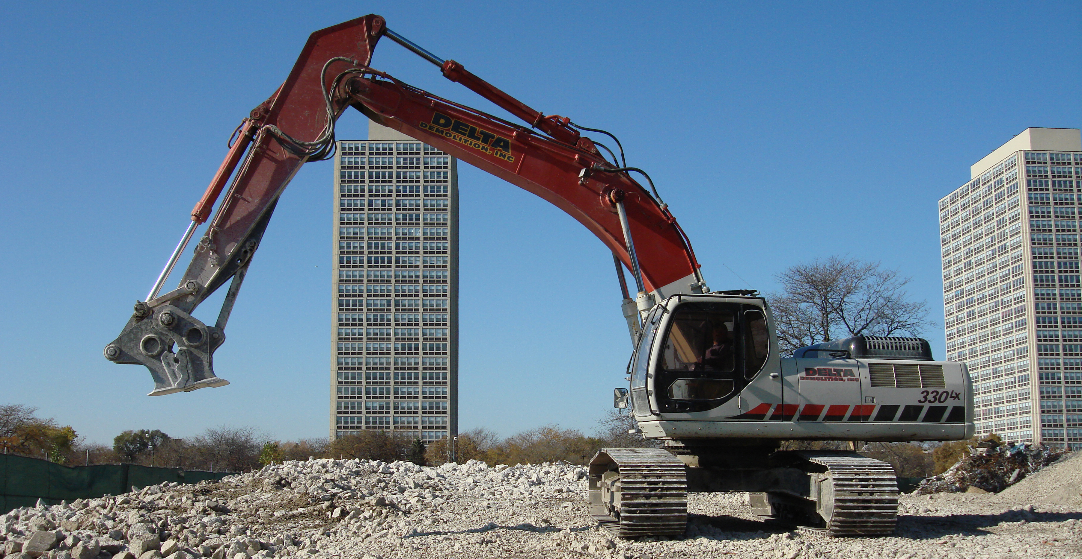 delta_demolition_chicago_contractor_4