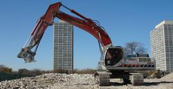 delta_demolition_chicago_contractor_4