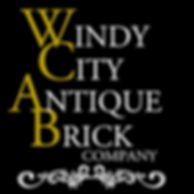 Windy City Antique Brick Company is one of the largest suppliers of reclaimed antique & used Chicago common bricks & street pavers.