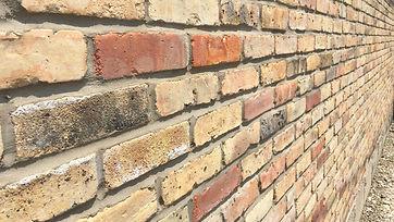 Windy City Antique Brick Company | Chicago, IL