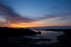 完全復旧浜田漁港