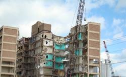 delta_demolition_chicago_buildings