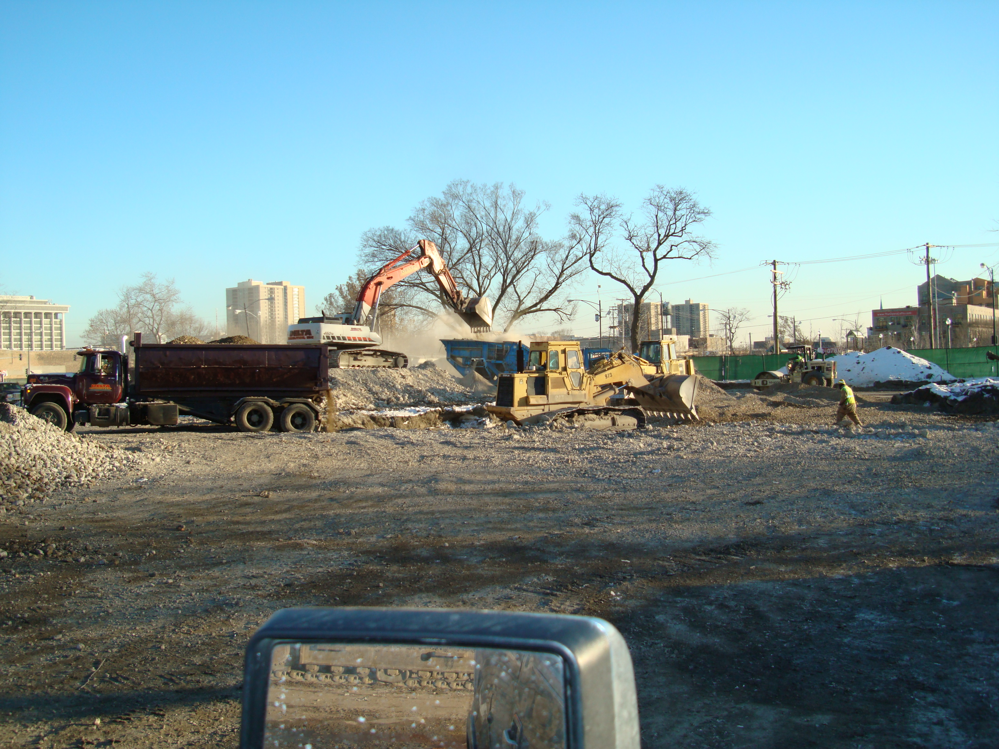 delta_demolition_chicago_5