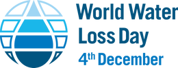 World Water Loss Day_Logo_L.png