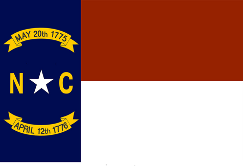 flag-28577_1280.png