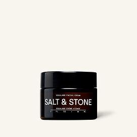 Squalane Facial Cream.jpg