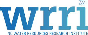 WRRI-LARGE-COLOR_hi-rez.jpg