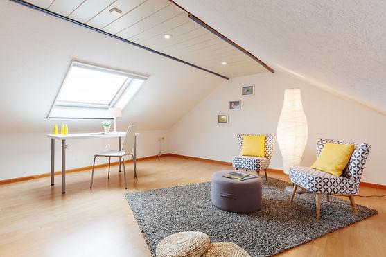 Home Staging Köln
