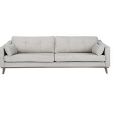 Sofa, B 216 cm