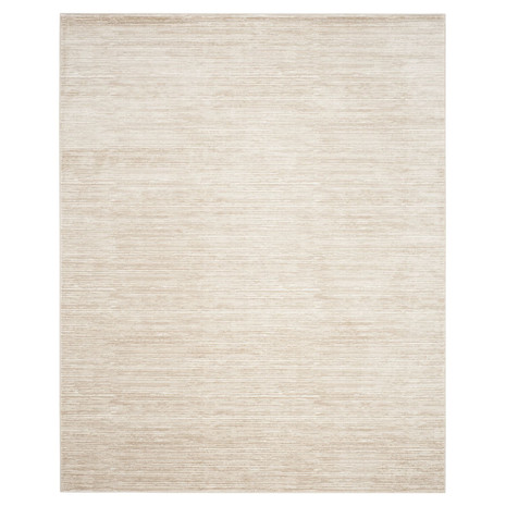 Teppich, sandfarben, 240x300 cm, neu