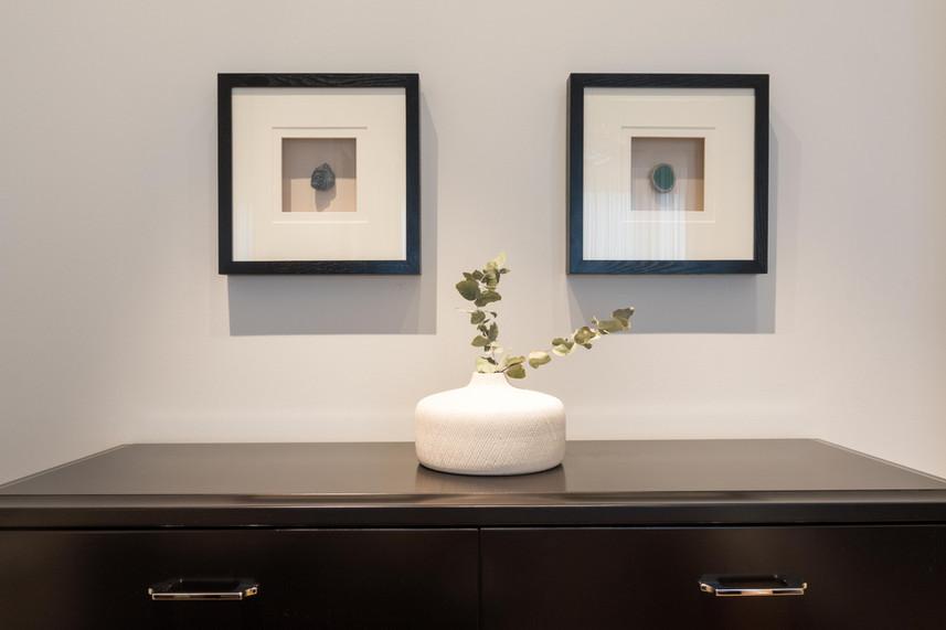 Home Staging | Interior Design | Musterwohnungen | Business Staging