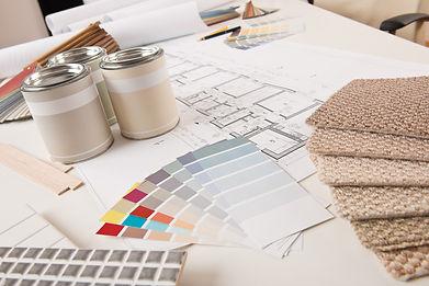 senses Home Design