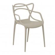 4x Stuhl, Indoor/Outdoor