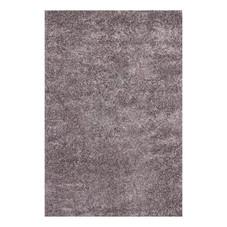 Teppich, taupe, 200x290 cm, neu