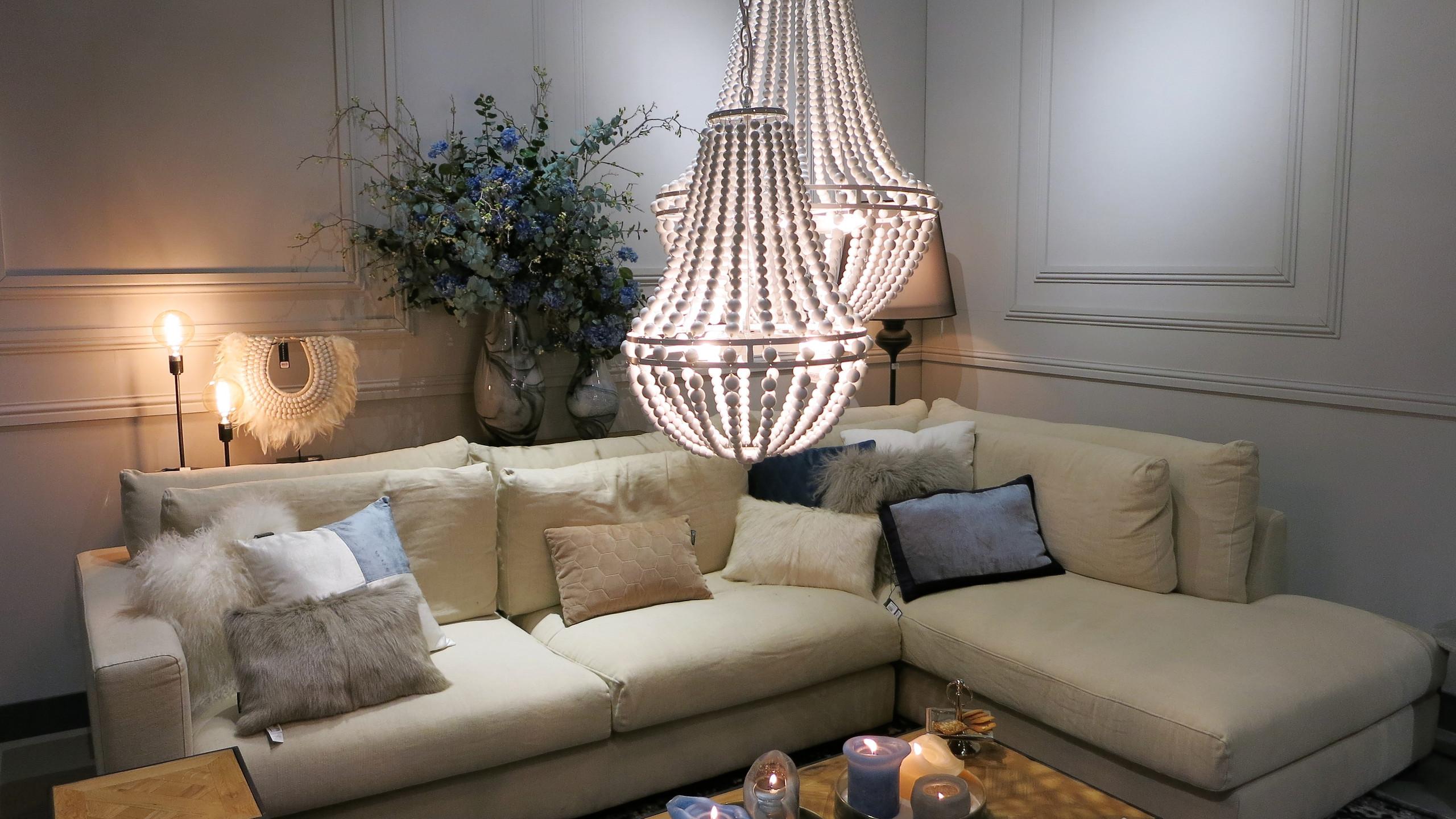 Maison & Objet Paris  Elegante Klassik