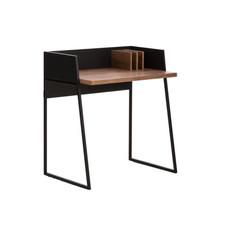 Schreibtisch, B 90 cm