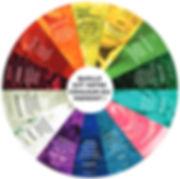 roue des 5 couleurs.JPG