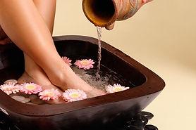 bain de pieds.jpg