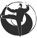 logo itcca.JPG