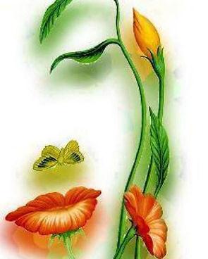 visage fleurs.jpg